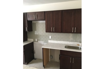 New York Roommate Room For In Queens 1 Bedroom Apartment